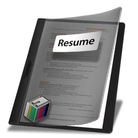 How to punch up your resume?