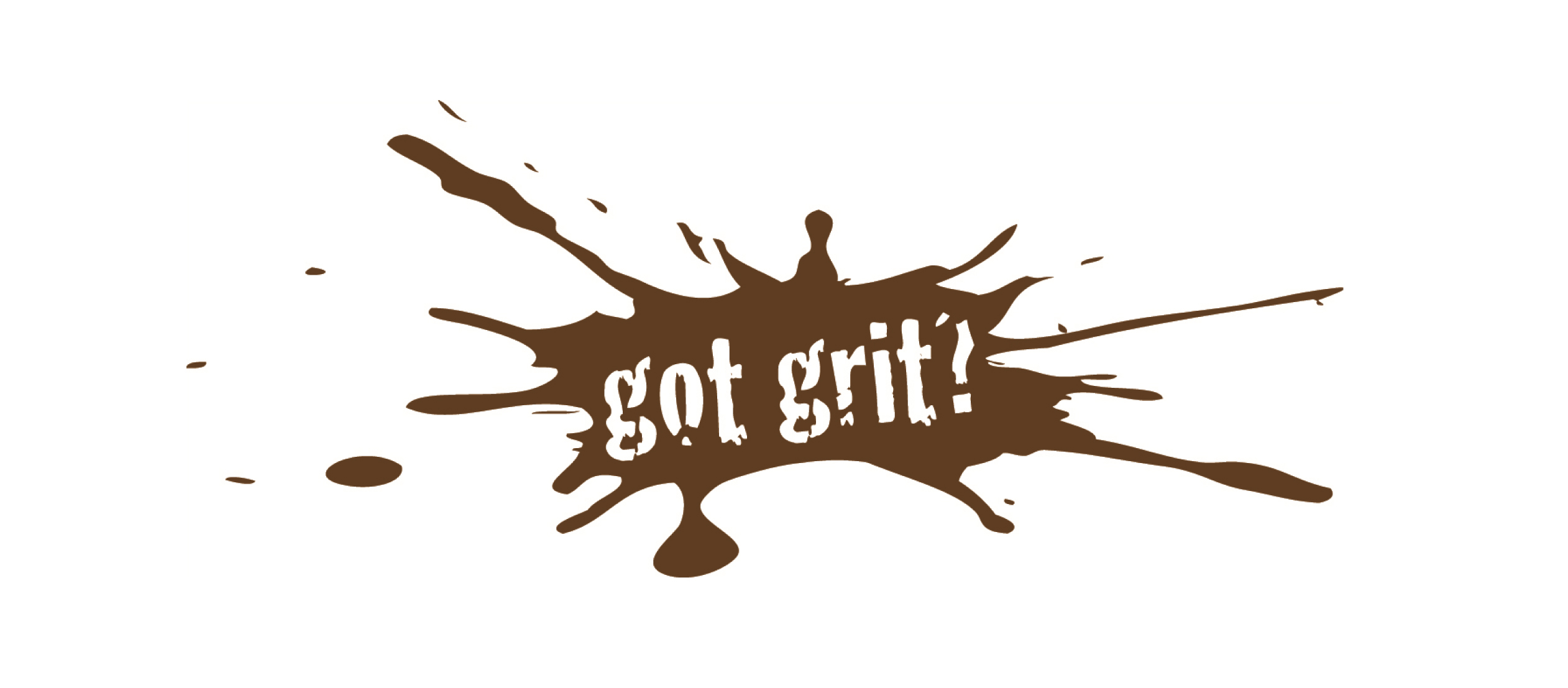 Goals and Grit